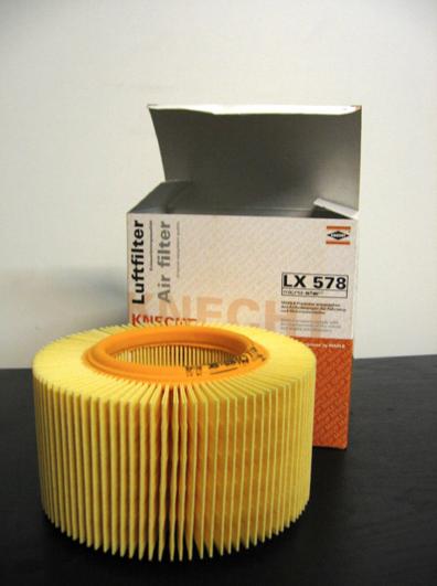 BMW Luftfilter R850+1100+1150